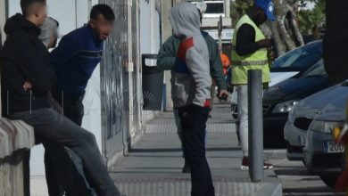 صورة المغرب يرفض استمرار الإساءة إليه بسبب القاصرين المنتشرين في فرنسا
