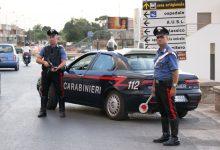 صورة إيطاليا..اصابة 5 مغاربة بطلقات نارية أحدهم في حالة خطرة