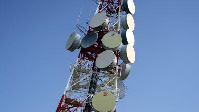 صورة دراسة: قطاع الاتصالات في المغرب عرف نموا قويا وإقرار الشفافية عزز الأداء