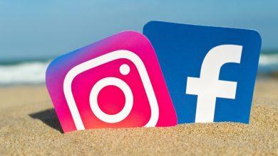 """صورة ما السر وراء دمج كل تطبيقات """"فيسبوك"""" معا؟"""