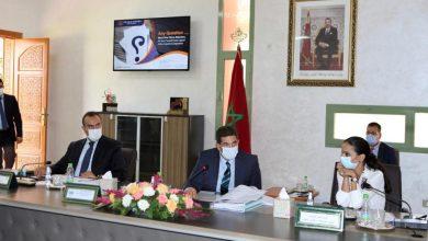 صورة عاجل.. بشرى لتلاميذ وطلبة مدينة الدار البيضاء: الشروع في التعليم الحضوري بداية من الإثنين المقبل