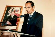 """صورة هذا الثلاثاء على أمواج الإذاعة الوطنية من الرباط: """"مدارات"""" يحاور الباحث الدكتور أحمد عمالك حول ظاهرة الزوايا في المغرب."""