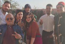 """صورة """"نتفليكس"""" تعرض فيلما جديدا تم تصويره في المغرب ابتداء من هذا التاريخ"""