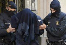 صورة اسبانيا…تفاصيل اعتقال مغربي بتهمة التحريض على الإرهاب والتطرف