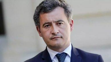 صورة فرنسا تعتزم ترحيل أكثر من 230 أجنبيا يشتبه في تطرفهم الديني