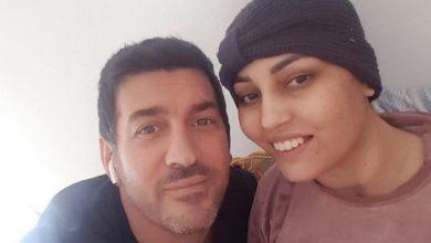 صورة إيطاليا.. وفاة عارضة أزياء مغربية مشهورة بعد صراع طويل مع السرطان