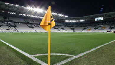 صورة رابطة الدوري الإيطالي تعلن رسميا خسارة نابولي أمام يوفنتوس بثلاثية نظيفة
