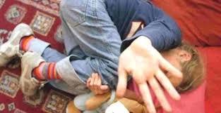 صورة جرادة.. المصالح الأمنية تلقي القبض على شخص متورط في جريمة التغرير بقاصر ومحاولة هتك عرضه باستعمال العنف