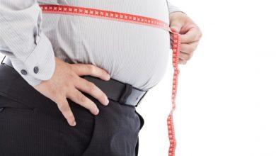 صورة 5 أسباب تؤدي لتراكم الدهون على الكبد.. و7 طرق للعلاج