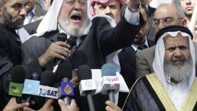 صورة الانتخابات في الأردن.. تراجع عدد مقاعد الإسلاميين في البرلمان