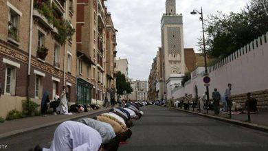 صورة عصيد يكتب: هل تغيّر أوروبا قوانينها بسبب الإسلام الراديكالي؟