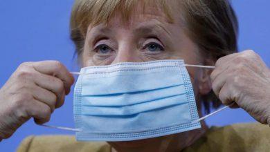 صورة ألمانيا تمدد تدابير مكافحة كورونا ودول أوروبية أخرى تخفف القيود