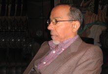 """صورة حلقة خاصة من برنامج """"مدارات"""" لهذا السبت: استحضارا لسيرة الكاتب المغربي الراحل الدكتور حسن المنيعي"""