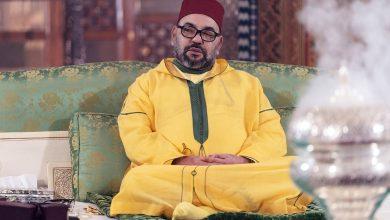 صورة عبادي: المغرب بلور تجربة فضلى في محاربة التطرف والإرهاب بفضل أمير المؤمنين