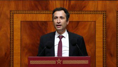 صورة اللجان النيابية بمجلس النواب عقدت 55 اجتماعا لدراسة مشروع قانون المالية 2021