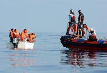 صورة إيطاليا…محاكمة مغاربة عادوا إلى البلاد رغم صدور قرار ترحيلهم سابقا