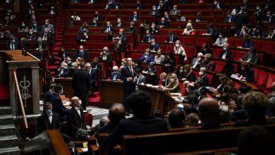 صورة فرنسا: البرلمان يقر مشروع قانون يمنع التمييز على أساس اللكنة
