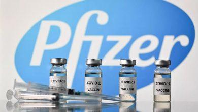 """صورة فيروس كورونا: شركة """"فايزر"""" تدخل سباق الأمتار الأخيرة قبل تسويق لقاحها عبر العالم"""