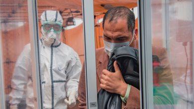 """صورة خبراء: نتائج التجارب السريرية في المغرب حول لقاح """"كورونا"""" تبعث على التفاؤل"""