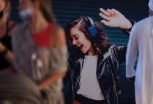 صورة عمالقة البث الرقمي يدفعون قطاع الموسيقى العربية نحو التحديث