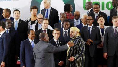 صورة الصحراء المغربية…مكاسب دبلوماسية أممية وقارية تنسف المحاولات اليائسة لخصوم الوحدة الترابية