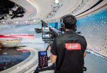 صورة الشرق للأخبار تكشف عن جدول برامجها مع نخبة من أبرز نجوم الإعلام العربي