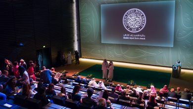 """صورة جائزة الشيخ زايد للكتاب.. 5 مغاربة ضمن القائمة الطويلة لفرعي """"الفنون والدراسات النقدية""""و""""التنمية وبناء الدولة"""""""