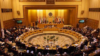 صورة الجامعة العربية ترحب باعتماد الأمم المتحدة قرارات لصالح القضية الفلسطينية