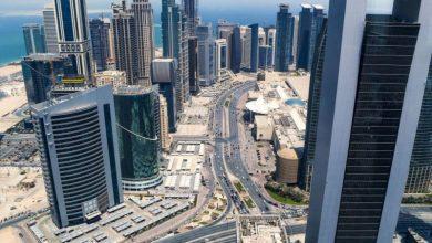 صورة مؤشرات الفائض العقاري تنذر بأزمة اقتصادية وخيمة في قطر بعد مونديال 2022