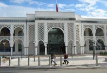صورة متحف محمد السادس للفن الحديث والمعاصر.. فن اكتشاف مدينة الرباط بطريقة مختلفة