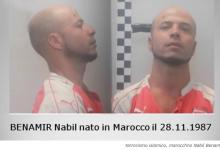صورة إيطاليا..المحكمة العليا تصدر قرارها النهائي في حق إرهابي مغربي توعد الإيطاليين بالذبح