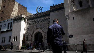 صورة فيدراليات ومساجد إسلامية تدين حملة مقاطعة المنتجات الفرنسية