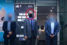 """صورة صحيفة فرنسية تكشف معطيات حصرية عن قنصل طنجة وتستبعد فرضية """"الانتحار"""""""