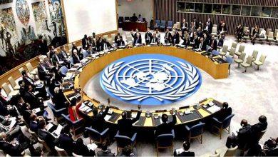 صورة صحيفة: قرار مجلس الأمن حول الصحراء يعزز نهج المغرب القائم على الشرعية