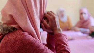 صورة المندوبية السامية للتخطيط: 25 بالمائة من ضحايا العنف الجسدي تعرضن لمشاكل نفسية