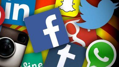 """صورة """"محاكم"""" مواقع التواصل الاجتماعي .. إدانة مؤبدة!"""