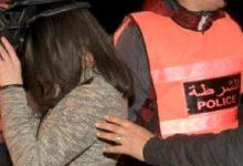 صورة فاس.. توقيف سيدتين تبلغان من العمر 32 سنة للاشتباه في تورطهما في قضية تتعلق بالنصب والاحتيال