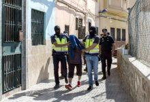 صورة اسبانيا..عملية أمنية تطيح بإرهابي مغربي وسوري ينتميان الى تنظيم جهادي