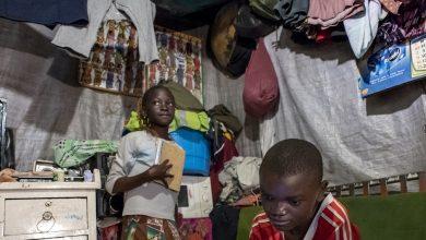 صورة فجوة رقمية تعمّق انعدام المساواة: ثلثا أطفال العالم غير متصلين بالإنترنت