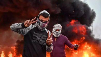 صورة العراق: استمرار الاحتجاجات في الناصرية مع ارتفاع حصيلة قتلى صدامات الأسبوع الماضي