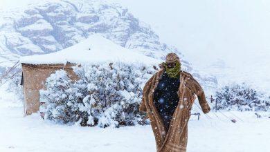 صورة فجيج: انعقاد الاجتماع الثاني للجنة الإقليمية لليقظة والتتبع حول موجة البرد