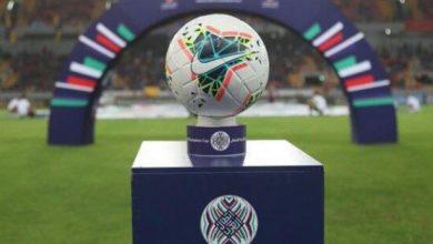 صورة كأس الأندية الأبطال.. تأجيل مباراة الإياب بين الرجاء البيضاوي والإسماعيلي المصري