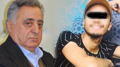 صورة محمد آدم ضحية الريسوني يصفع زيان: مواقفك غير صائبة و لا تليق بشخص تقلد منصب وزير حقوق الإنسان