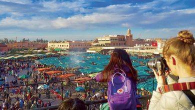 صورة المكتب الوطني المغربي للسياحة ينظم جولة بجهات المملكة لدعم مخطط إنعاش القطاع السياحي