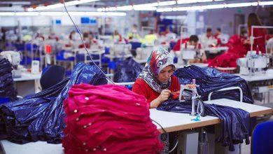 صورة أوكرانيا تعتزم إبرام اتفاقية التجارة الحرة مع المغرب