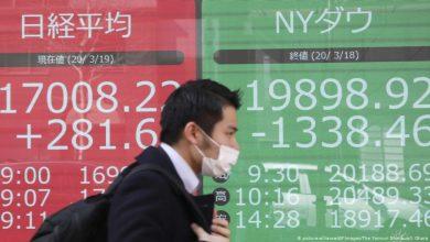 صورة الصين تجدد دعوتها لجعل لقاحات كوفيد-19 متاحة وميسورة التكلفة للدول النامية