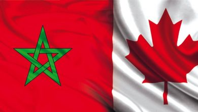 صورة المعهد العالي المغربي الكندي للتنمية المستدامة (إيشاد) يطلق مبادرة جديدة لتقديم منح للدراسة في كندا