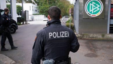 صورة ألمانيا…مغاربة يواجهون السجن بسبب جريمة قتل بشعة أثارت وسائل الاعلام