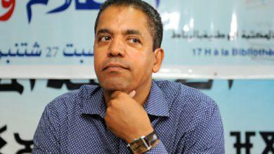 صورة حوار هادئ مع محمد حفيظ.. حول الحد الفاصل بين التبخيس المؤسسي والاستهداف الشخصي