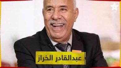 صورة حصريا: نجم اليوتيوب عبد القادر الخراز.. ''شارلوك هولمز'' المغرب